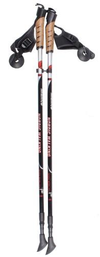 Palice za nordijsko hojo do140cm