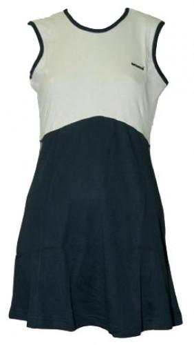 Športna obleka Merco temno modra WD-1 M