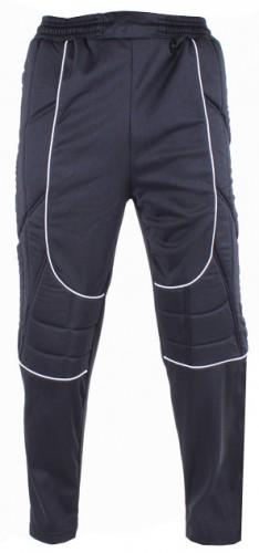 Merco dolge nogometne hlače GP-1 L