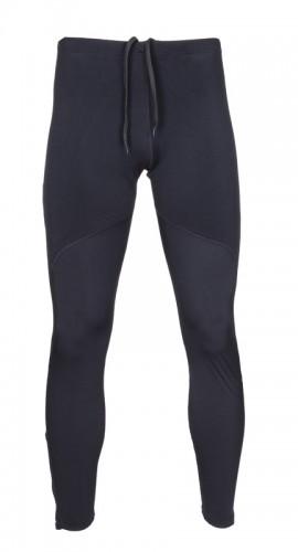 Kolesarske dolge hlače Merco RP-1 S