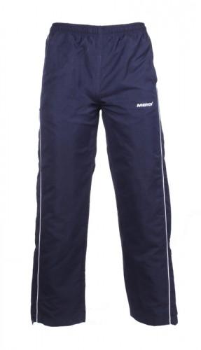 Ženske dolge športne hlače Merco MP-1 S