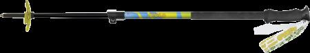 Vipole turne palice Skitour PRO plus