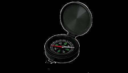Kompas Konus Scompass