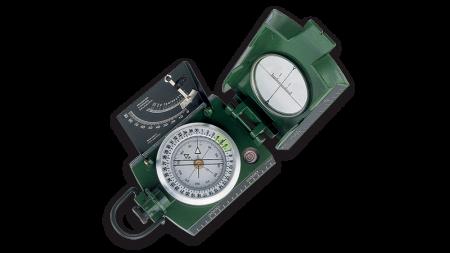 Kompas Konustar 11