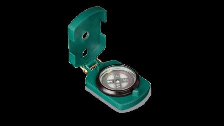Kompas Konuspoint 6