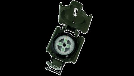 Kompas Konustrek 1