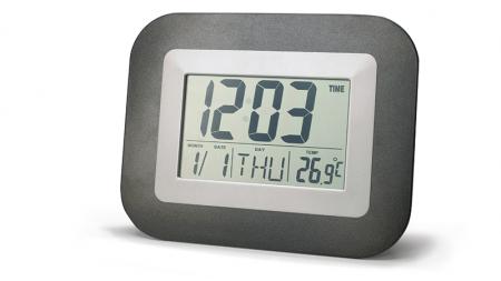 Konus digitalna vremenska postaja Meteomax