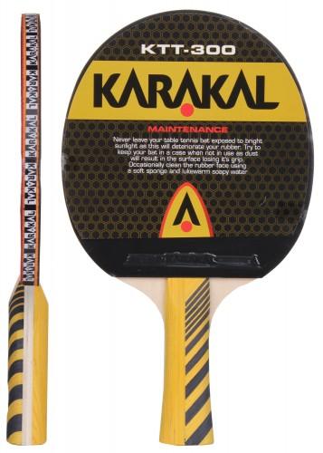Lopar za namizni tenis Karakal KTT-300