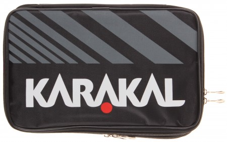 Torbica za loparje za namizni tenis Karakal