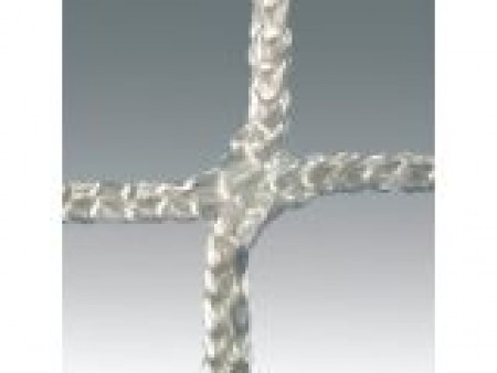 Mreža za rokomet 3,1x2,1 m / 4 mm