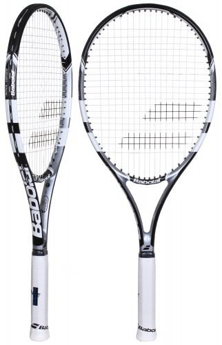 Lopar za tenis Babolat Pulsion G2