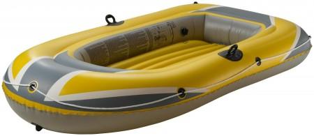 Bestway Hydro Force napihljiv čoln 2,62 x 1,45 m