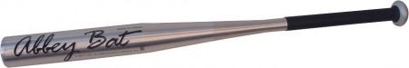 Aluminijast kij za baseball ABBEY 65 cm