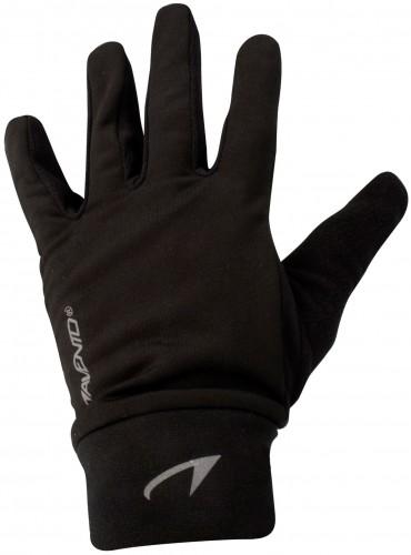 Touchscreen športne rokavice Avento XL/XXL