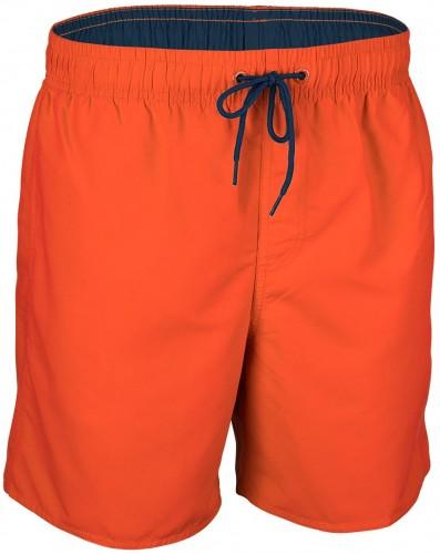 Waimea kopalke oranžne 176