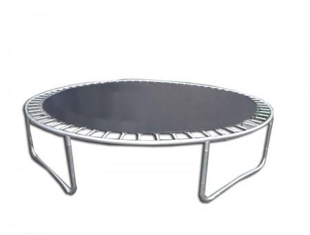 PONJAVA za trampolin 366 CM ZA 4 NOGE, 72 vzmeti