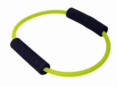 Fitness/pilates razteznik K1