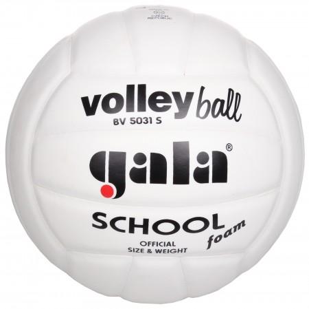 Žoga za odbojko  BV5031S School