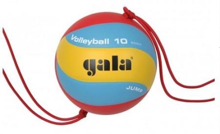 Žoga za odbojko  BV5481S
