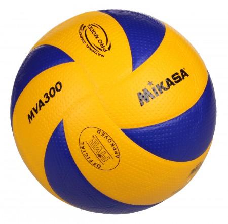 Žoga za odbojko  MVA 300