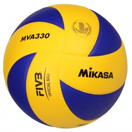 Žoga za odbojko  MVA 330