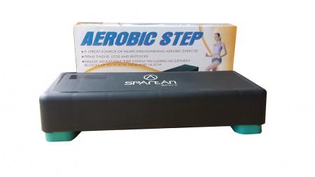 Aerobic step pručka  65 x 28 cm