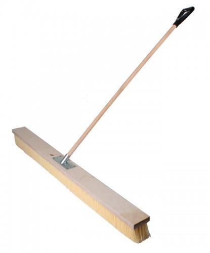 Metla za teniška igrišča 150 cm