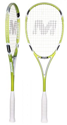 Lopar za Squash Merco Nanotech 3000