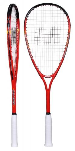 Lopar za Squash Merco Challanger