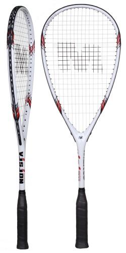 Lopar za Squash Merco Vision