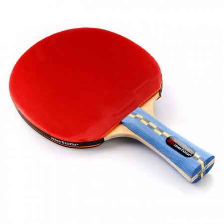 ES15958 Lopar za namizni tenis Meteor MING