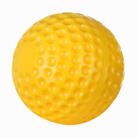 Žoga za baseball Merco BM-04