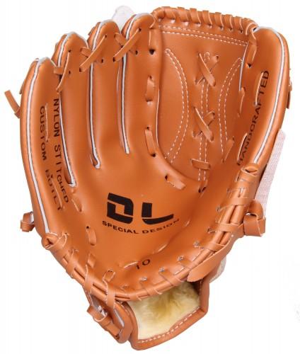 """Baseball rokavica Merco desna 13"""""""