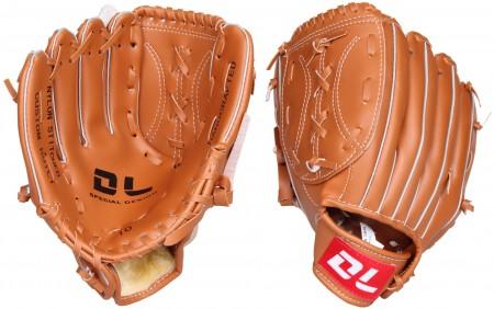 """Baseball rokavica Merco desna 12"""""""