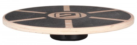 Ravnotežna deska LiveUp LS3150 39 cm