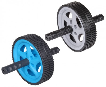 LiveUp AB roller siv