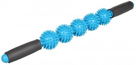 LiveUp masažna palica 52 cm