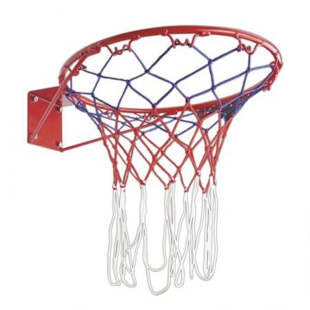 Obroč za košarko Spokey  37 cm / 10 mm