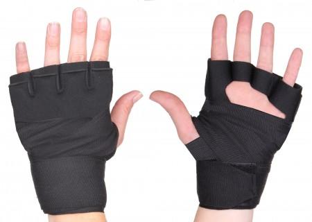 Rokavice za fitbox Merco Touch L