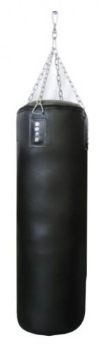 Merco vreča za boks 115 x 38 cm / 40 kg