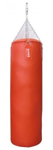 Merco vreča za boks 95 x 35 cm / 25 kg