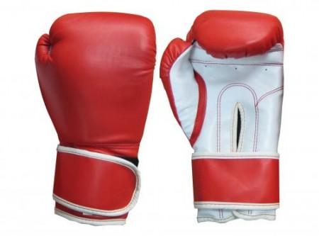 Rokavice za boks Merco Specia 12 oz