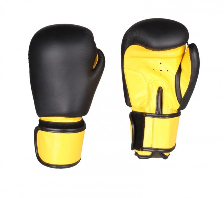 Rokavice za boks Merco Fighter 8 oz