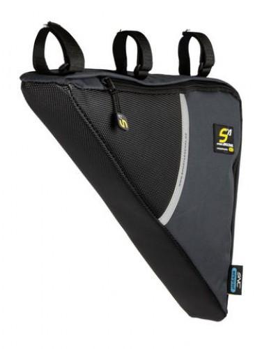 Trikotna kolesarska torba 515