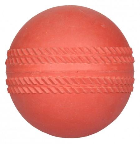 Otroška cricket žoga 5 cm