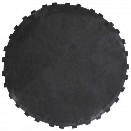 Ponjava za trampoline 100 cm premera/ 32 vzmeti