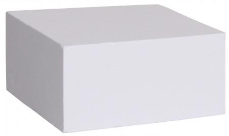 Magnezijeva kocka 60 g