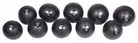 Carnegie Core žoga medicinka 1-10 kg