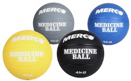 Merco žoga medicinka 1 kg