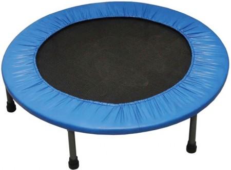 Merco trampolin 140 cm